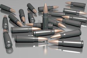 В Одесской области разоблачили наркопреступника с оружием