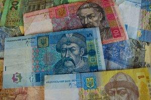 НБУ допустил ухудшение прогноза по инфляции
