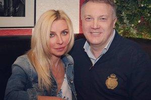 Татьяна Овсиенко получила предложение руки и сердца от вышедшего из тюрьмы возлюбленного
