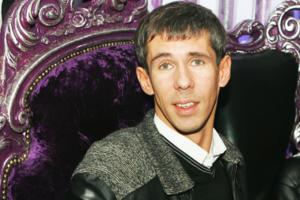 """Скандалисту Панину предложили роль в гей-пародии на """"Бригаду"""""""