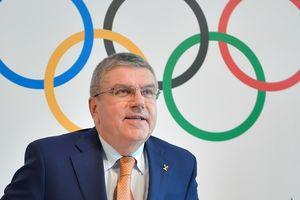 В олимпийскую программу Токио-2020 включено сразу 16 новых дисциплин