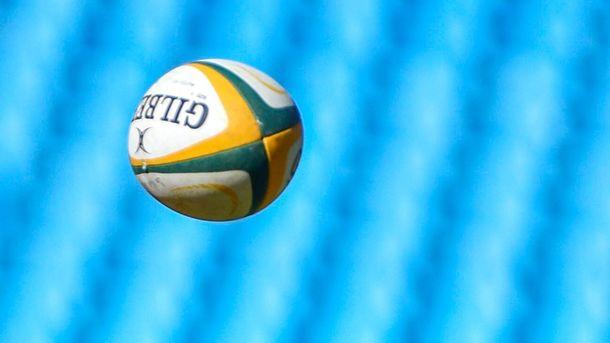Регбист скончался от приобретенных травм вматче чемпионата Австралии