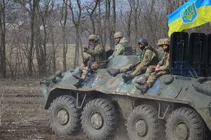 Украина вынуждена закупать детали для военной техники у России – депутат
