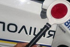 Замена ГАИ: в Украине начинает работать дорожная полиция