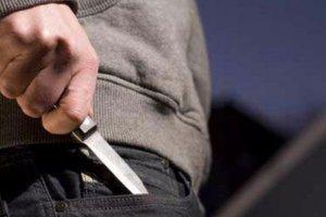 В Канаде полиция застрелила мужчину, убившего ножом четырех человек