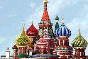 В России указали на предпосылки для дворцового переворота в Кремле