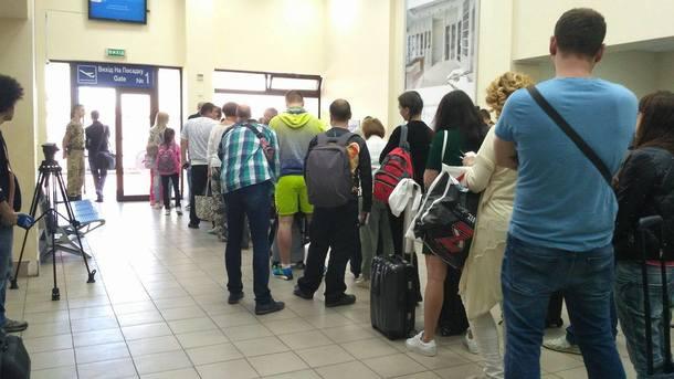 c49b2901d614 Более 1 400 украинцев уже воспользовались безвизом (26.99/27)