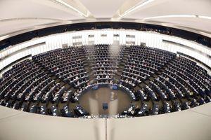 Учите матчасть: в Крыму жестко ответили на резолюцию Европарламента по аннексии