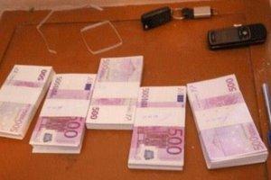 Взятка в 250 тысяч евро: в Киеве судят главу сельсовета