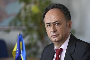 Посол ЕС в Украине рассказал, когда Соглашение об ассоциации заработает в полную силу