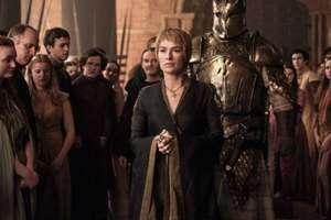 """В седьмом сезоне """"Игры престолов"""" выйдет самый длинный эпизод в истории шоу"""