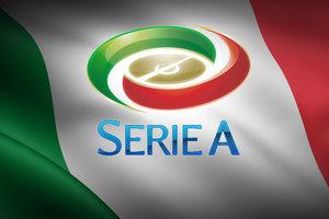 Следующий чемпионат Италии пройдет без зимней паузы из-за ЧМ-2018