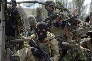 Американские дипломаты призвали Россию и боевиков прекратить обстреливать гражданские объекты на Донбассе