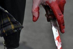 В Одессе конфликт таксиста и пассажира закончился кровавой поножовщиной