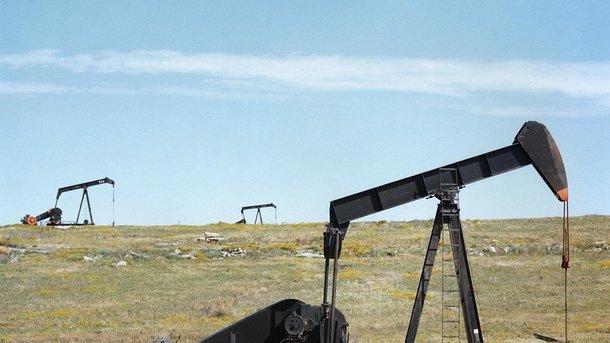 Саудовская Аравия урежет поставки нефти вСША доминимума за30 лет