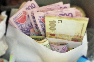По какой формуле будут считать пенсии украинцам после реформы