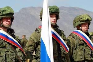 Призыв крымчан на военную службу в Россию нарушает Женевскую конвенцию - ООН