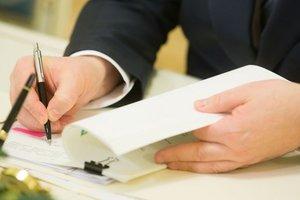 Порошенко подписал закон об оценке влияния на окружающую среду