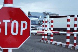 В США представили новые санкции против РФ