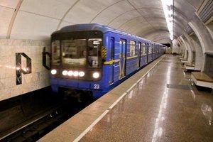 Киевское метро: как улучшить его работу и есть ли альтернатива