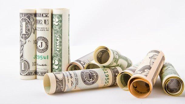 Гривна наМежбанке окрепла до26,01 задоллар