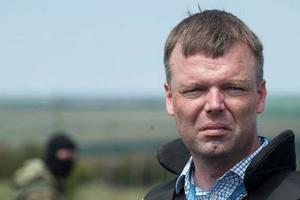 Количество жертв среди мирного населения на Донбассе увеличилось на 110% - ОБСЕ