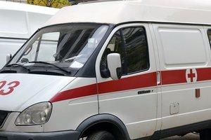 В Одессе от ботулизма умер мужчина