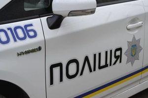 В Винницкой области ребенок подстрелил своего друга из винтовки