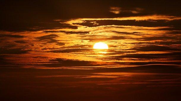 Ученые: Солнце является результатом разрушения двойной системы
