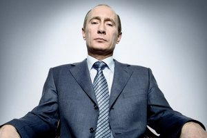 """Цена российского """"величия"""""""
