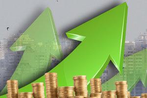 Украина выйдет на заметный рост экономики - Гройсман