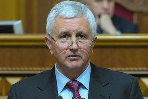 В БПП предлагают ввести военное положение на части Донбасса и в Крыму