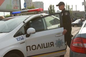В Киеве женщина пожаловалась полиции на ужасное изнасилование собственным мужем