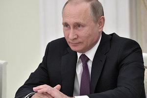 В Кремле все больше боятся россиян, которые выросли за годы правления Путина - The Times