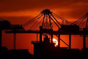 Кабмин представит новое приватизационное законодательство – Гройсман