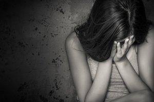 В Украине появились мобильные группы по борьбе с домашним насилием: как они будут работать и чего смогут добиться
