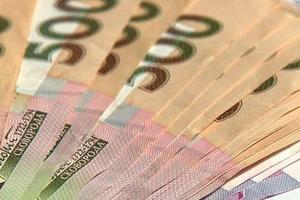 В Ирпене чиновники присвоили более 21 млн гривен госсредств