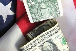 ФРС США повысила базовую ставку второй раз в этом году