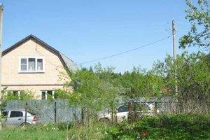 В Киеве вырос спрос на аренду дач
