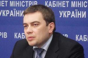 Замминистра Максим Мартынюк: Благодаря запуску рынка земли украинское село начнет оживать