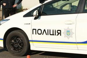 В Киеве произошло зверское убийство: пожилой женщине нанесли около тридцати ударов кухонным ножом