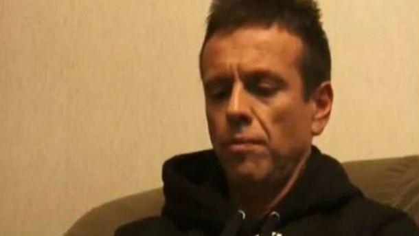 Андрей Губин объяснил свое одиночество - Звездные новости ...: http://www.segodnya.ua/culture/stars/andrey-gubin-obyasnil-svoe-odinochestvo-1030243.html