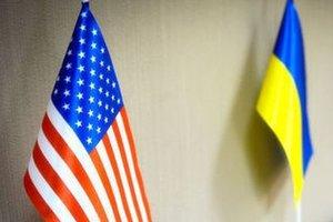 Названы главные союзники Украины в Сенате и Конгрессе США