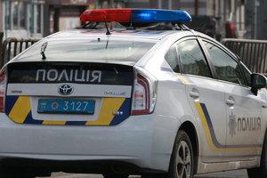 Подробности убийства в Киеве: женщину зарезал пьяный гость