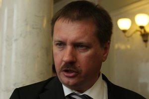 Чорновил объяснил важность встречи Порошенко с Трампом раньше Путина