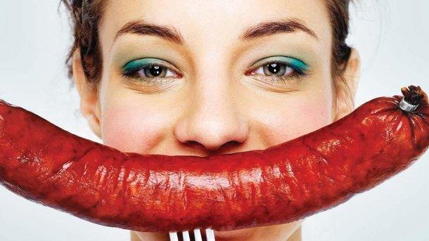 о холестерине диетолог ковальков