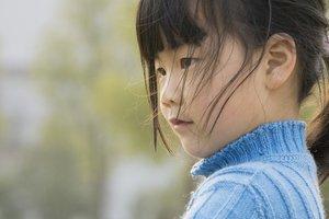 Семь человек погибли при взрыве детского сада в Китае