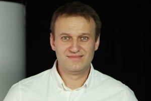 Сторонники Навального переехали из России в Киев