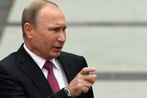 США всегда вмешивались в выборы в России – Путин