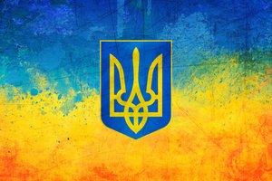 Украина вошла в ТОП-50 самых инновационных стран мира